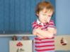 Test - Guide jouets 2016 - Enfant mauvais perdant comment réagir
