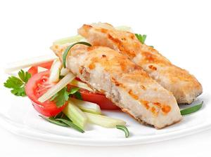 Test - Poissons surgelés - Comment choisir un filet de poisson surgelé