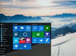 Dossier - Évaluation: le système d'exploitation Windows 10