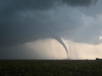 Catastrophes naturelles causent du tort