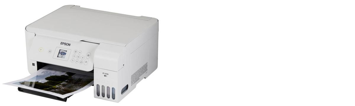 1238-50-Epson-Ecotank-ET-2720-imprimante