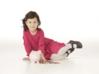 Financer les études de votre enfant epargnez dans un REEE