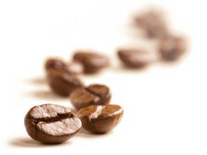 Dossier - Dataconso - Petits électros - Fiabilité des cafetières à filtre et des cafetières à capsules