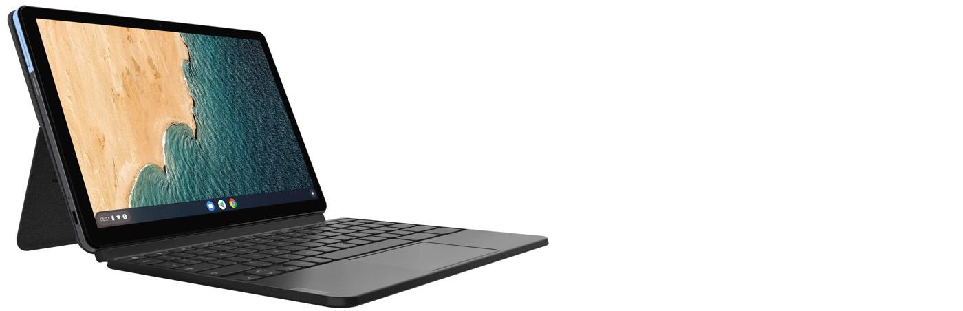 Chromebook-Duet