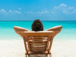 Dossier - Voyage en couple, en famille ou solo: tout l'assurance voyage!