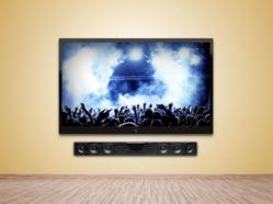 Test - Barres de son pour televiseurs