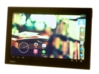 0282-00-Kobo-arc-10-HD-16GB-Tablette-Face_OADA_768x573.jpg