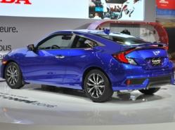 Top 50 des ventes de véhicules neufs en 2015