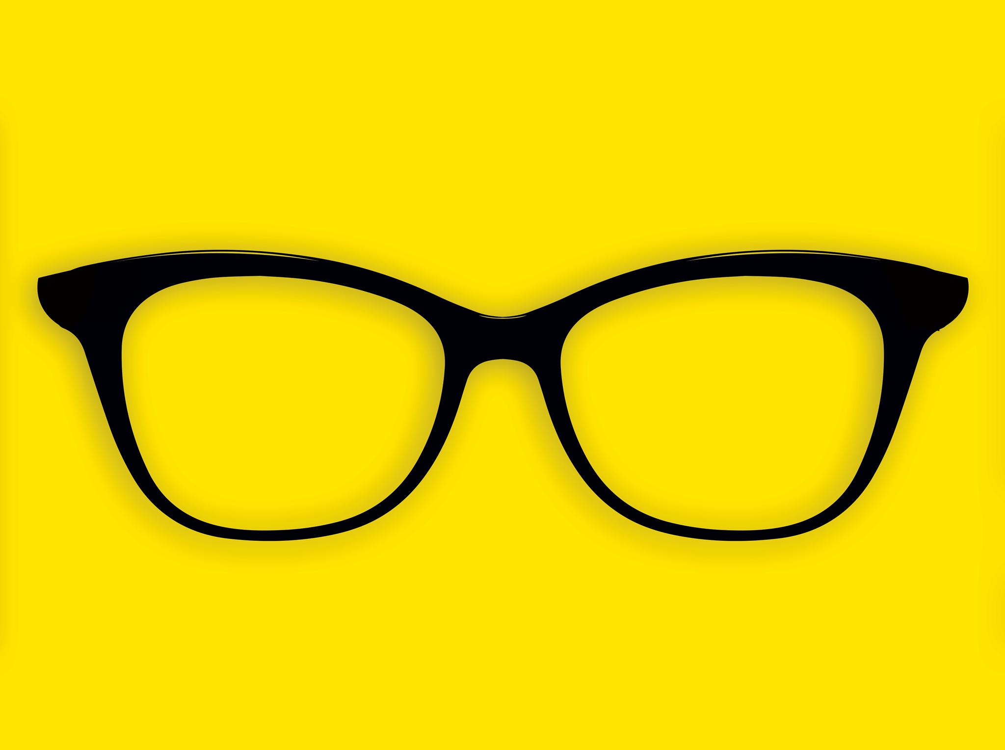 magasiner pour le meilleur chaussures de séparation éclatant Enquête: acheter des lunettes sur Internet ou en magasin ...
