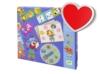 Test - Guide jouets 2016 - Nos coups de coeur