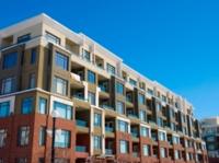 Manque d'entretien et qualité de construction, deux enjeux dans le marché des condos