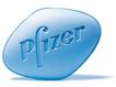 Pilules bleues vendues sur Internet: prendrez-vous