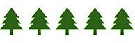 5-arbres
