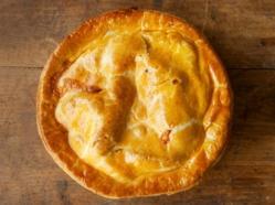 Test - Pâtés au poulet ou au saumon: 32 produits évalués