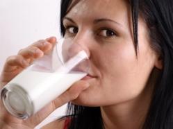 Deux études font le lien entre le lait et le cancer et la mortalite precoce