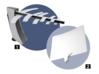 Antennes d'intérieur et antennes d'extérieur