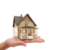 REER et hypotheque