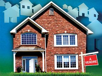 Tout savoir pour acheter une maison prot gez for Tout savoir pour construire une maison