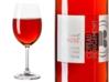 26-VERSANT-ROSE-Versant-Rose-Vins-Roses-Bouteille_OADA_768x573.jpg