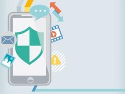 Ipad - Securite mobile Armure Virtuelle