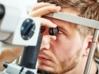 Test - Soins de la vue - Examen de la vue
