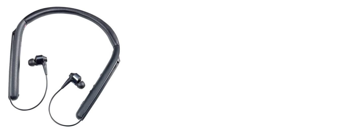 Sony-WI-1000X-Ecouteurs-1_OADA_2048x1528