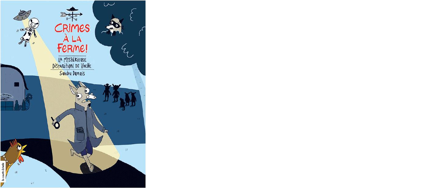 livre-7