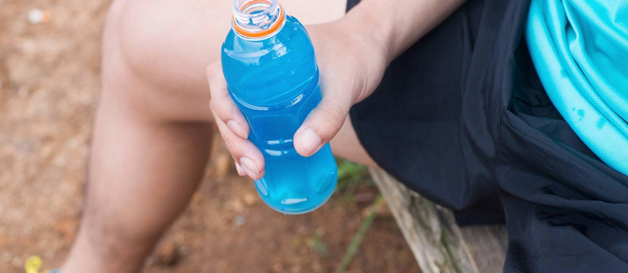 boisson-energetique