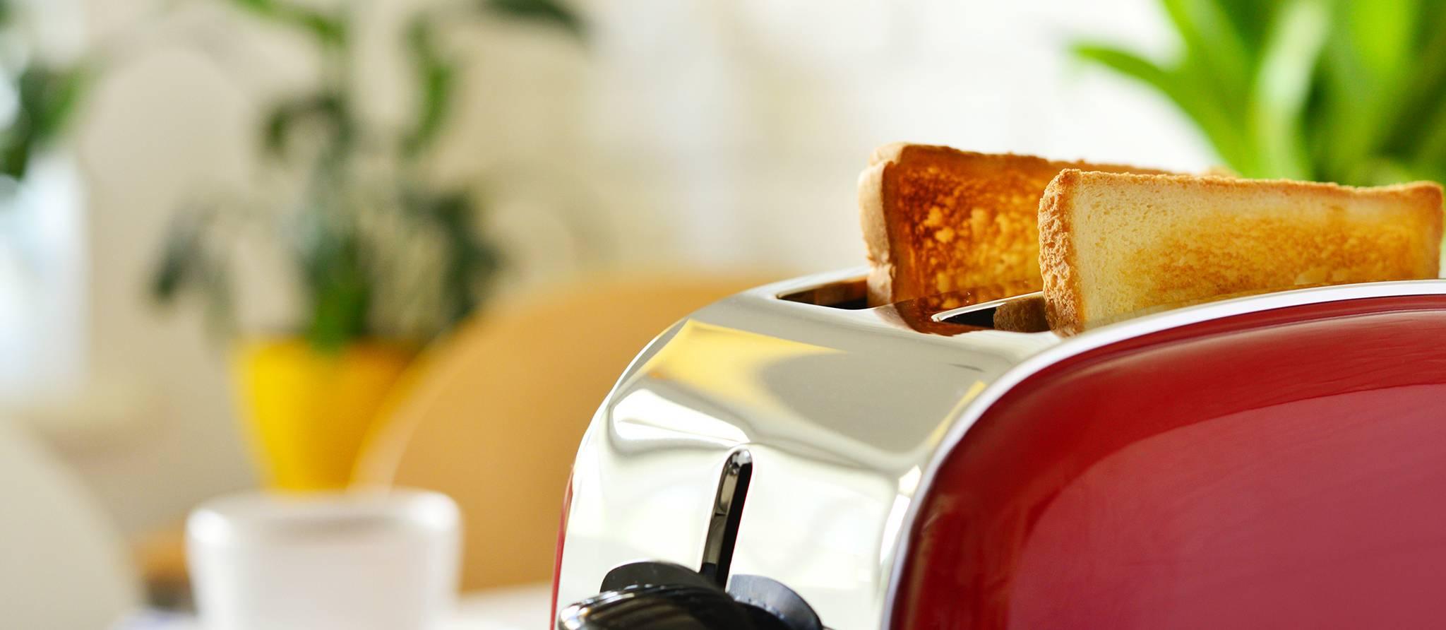 comment-choisir-grille-pain