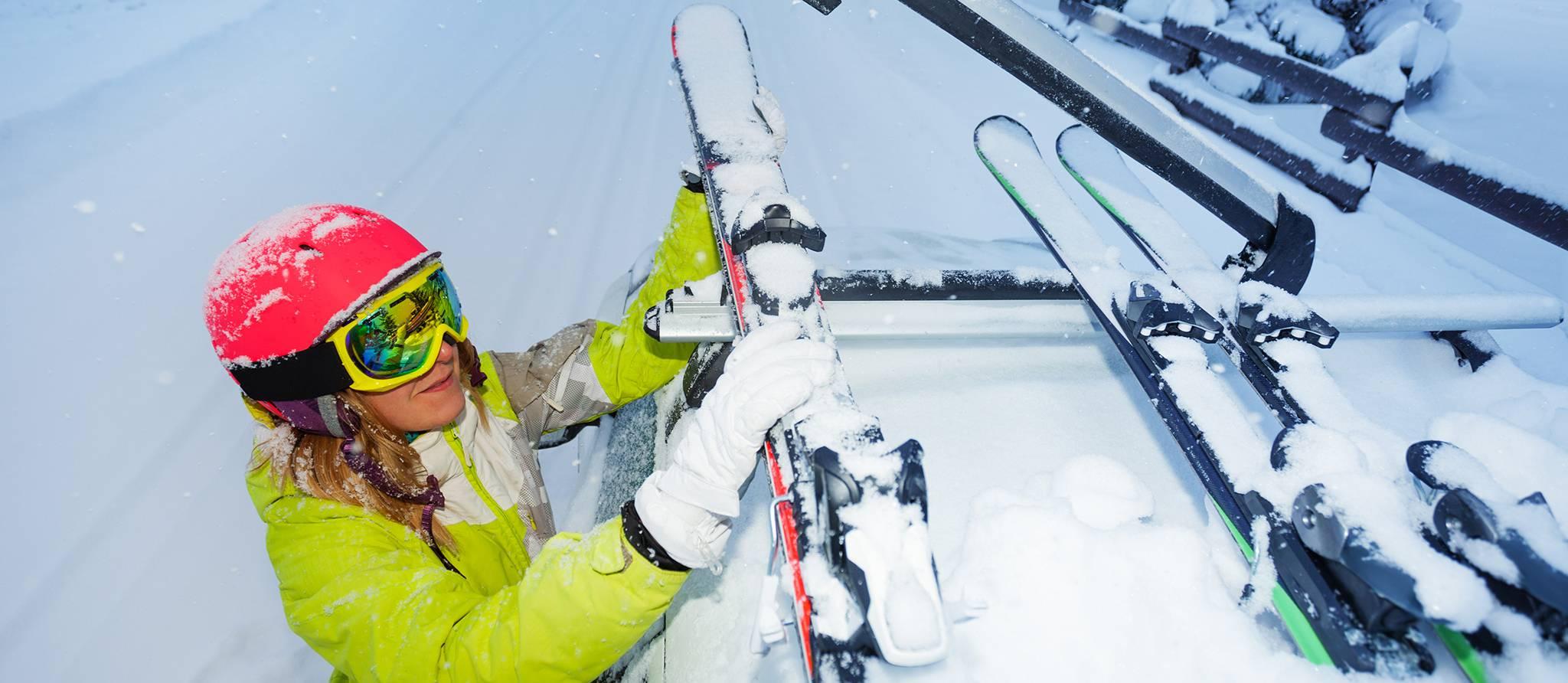 comment-choisir-porte-ski