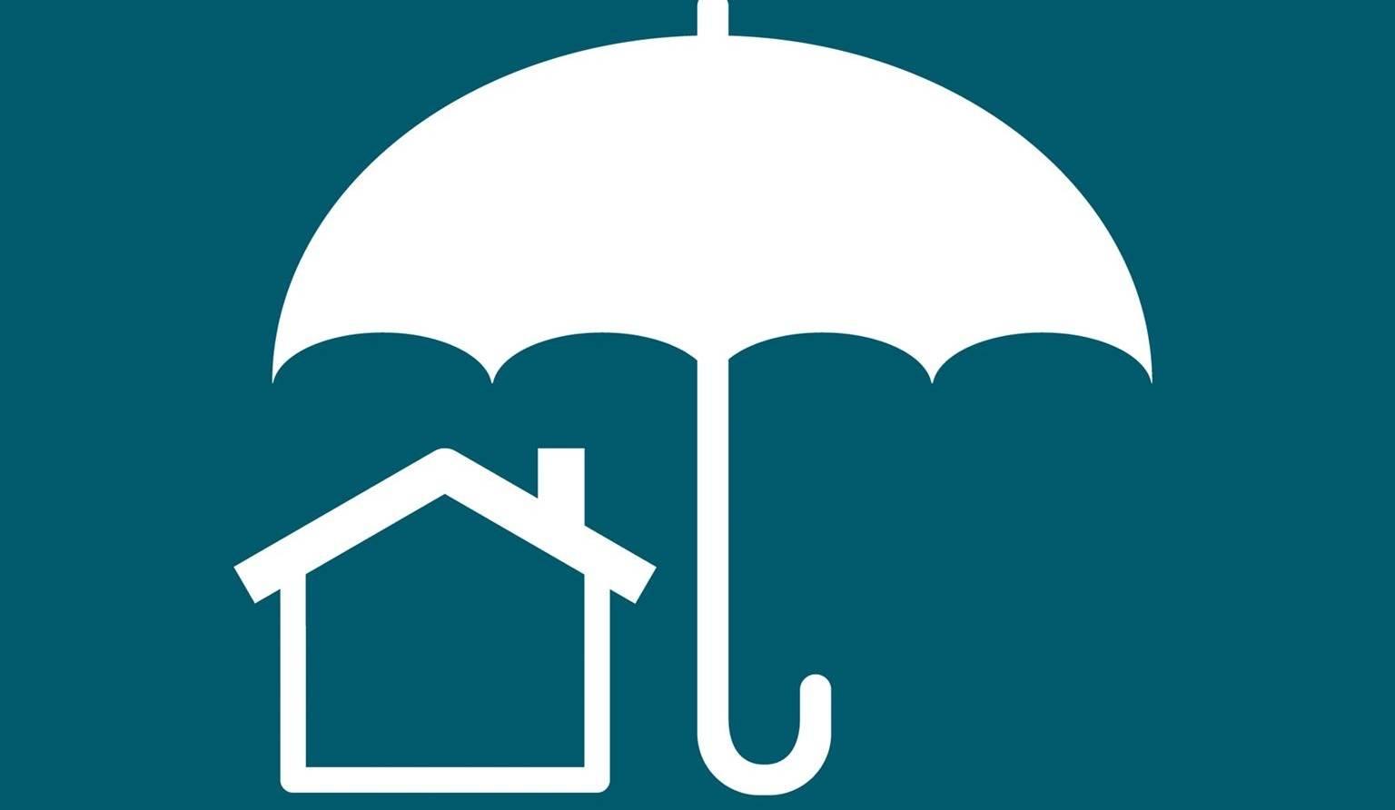 Dossier - Choisir hypotheque - Hypothèque «parapluie» et congé d'hypothèque: pas si vite!