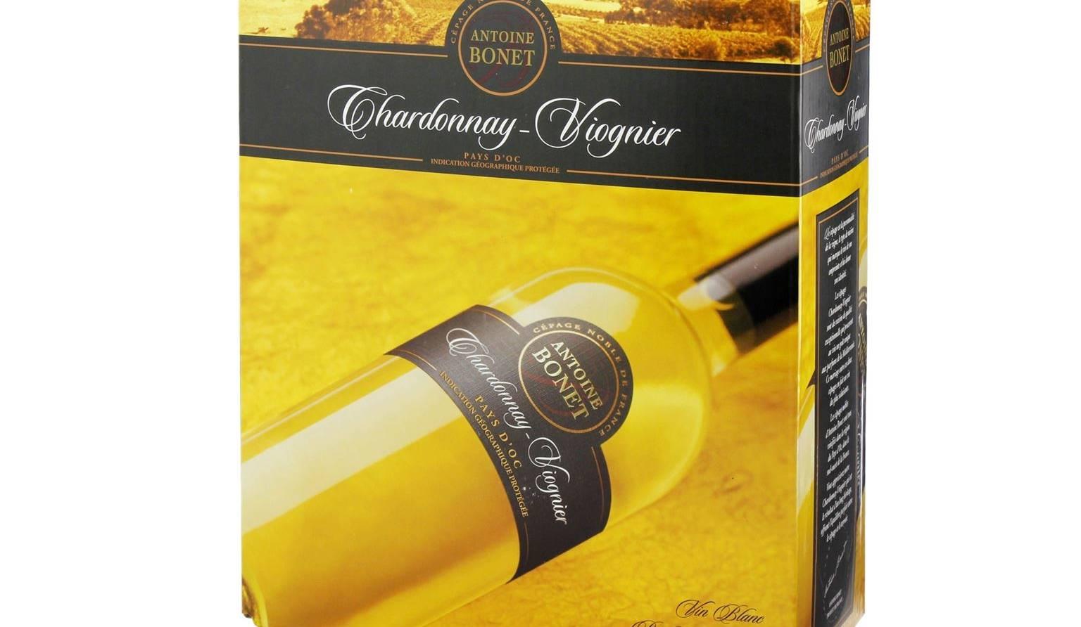 Test - Viniers - Les viniers en quatre questions