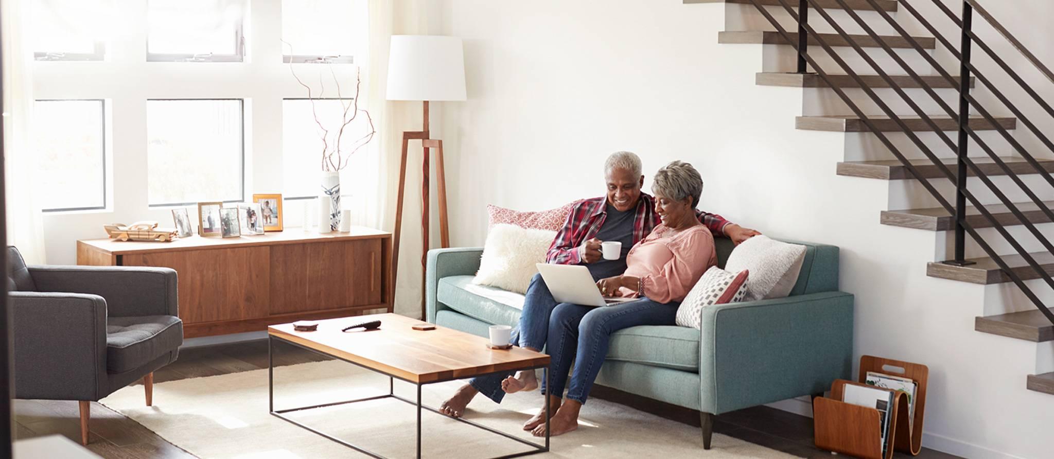 vieillir-domicile-services-2