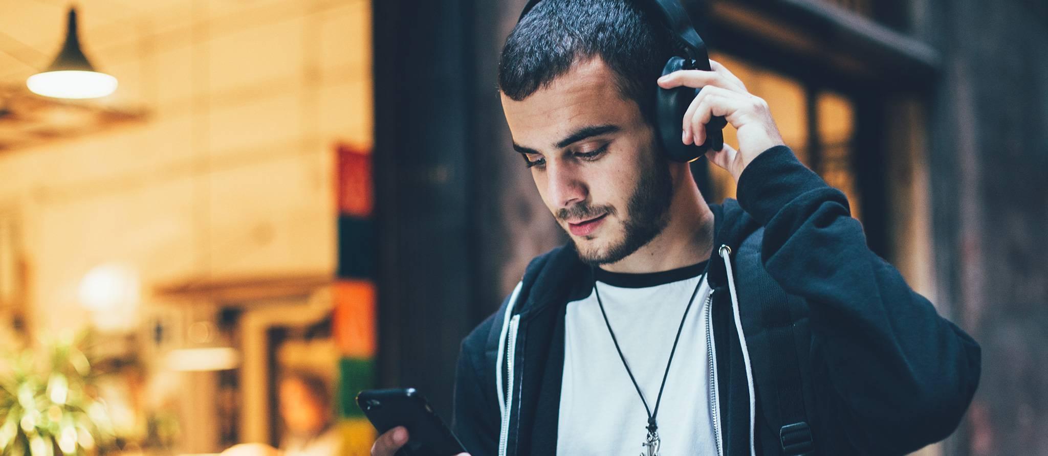 comment-choisir-ecouteurs-2