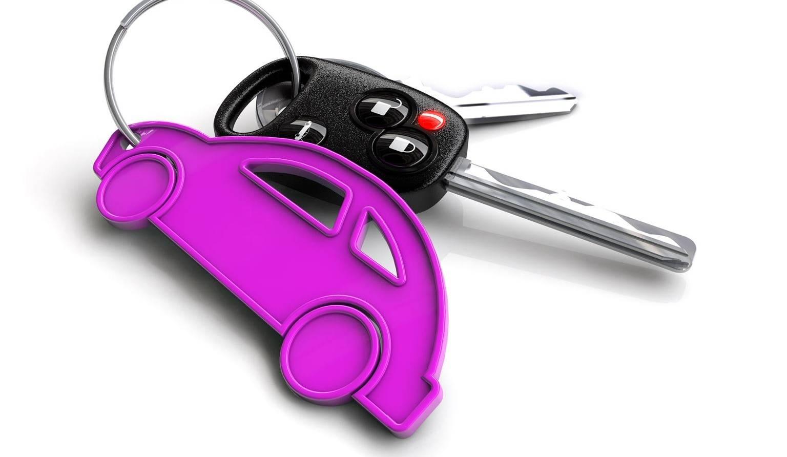 Céder ou reprendre un bail de location auto