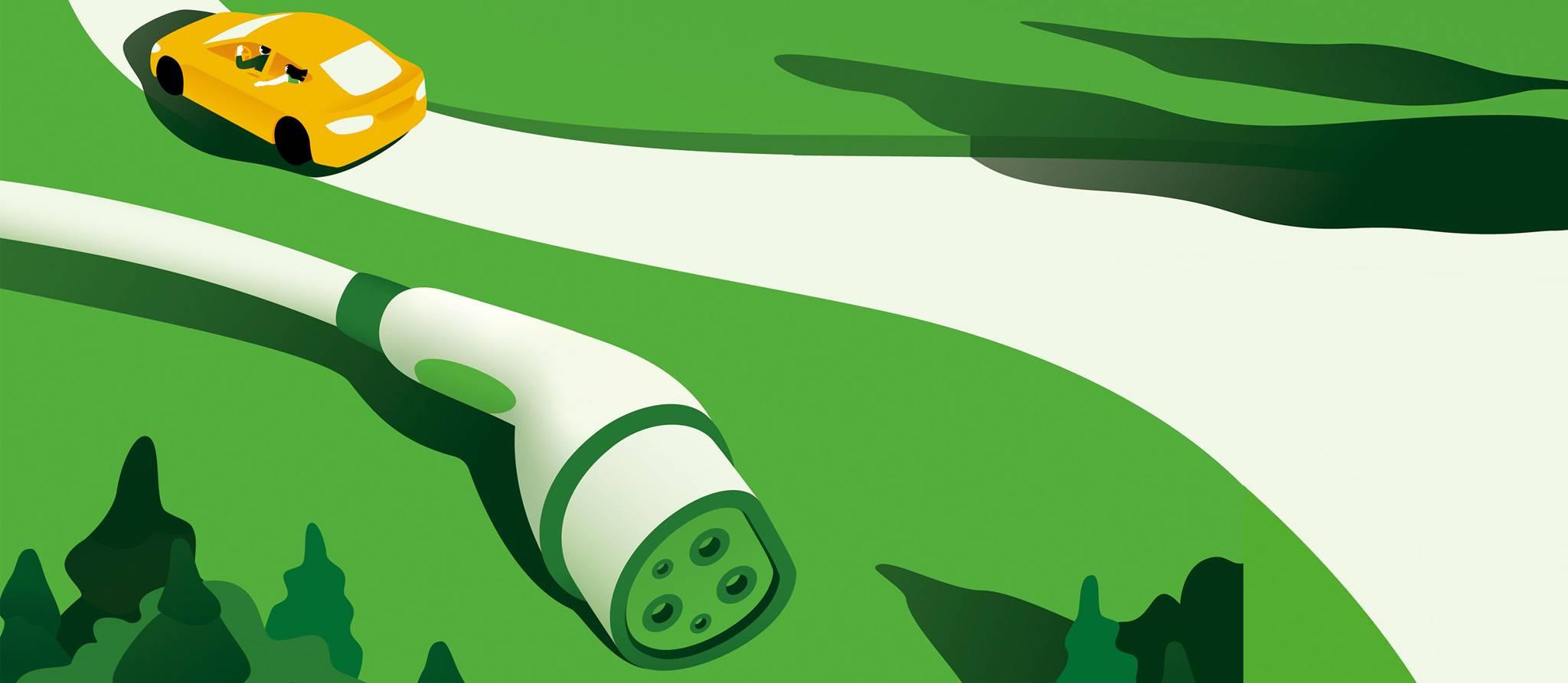 vehicules-electriques-2