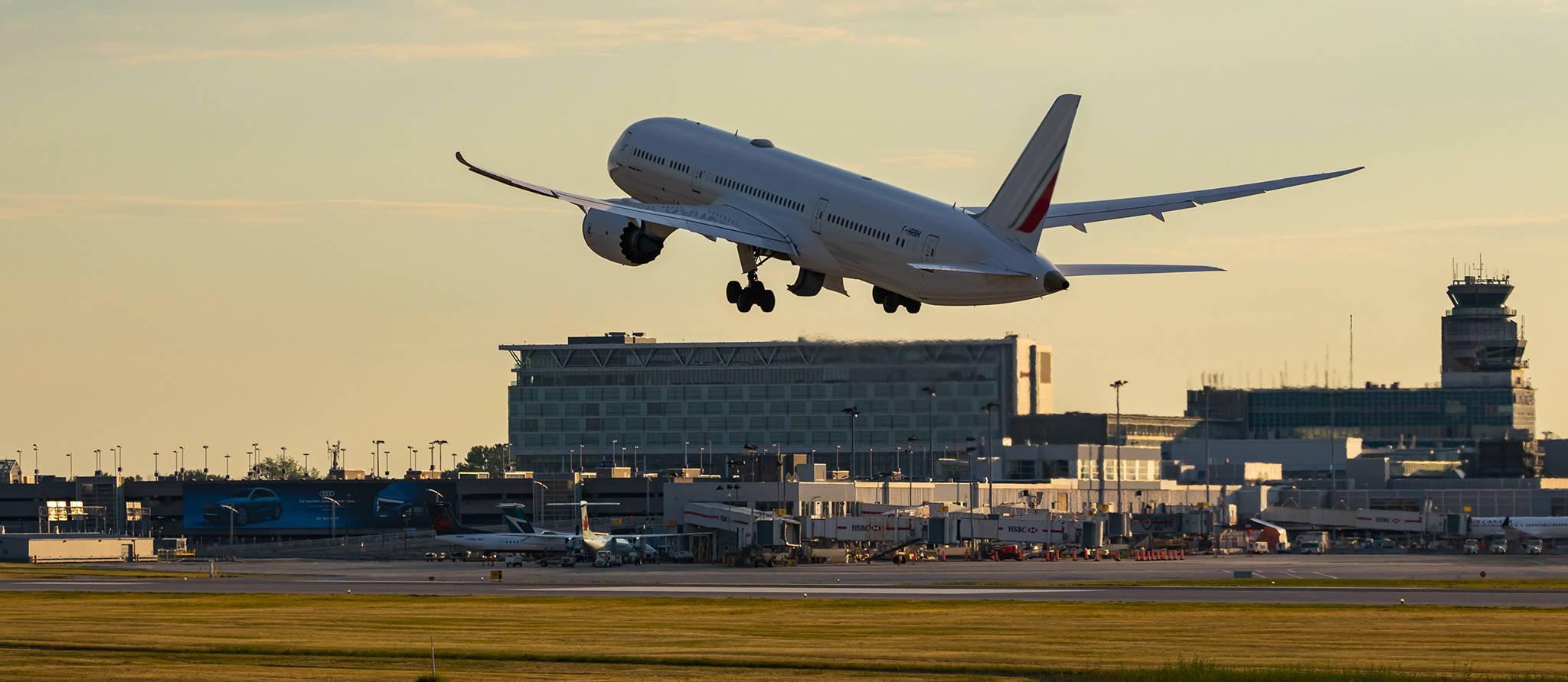 voyage-avion-2