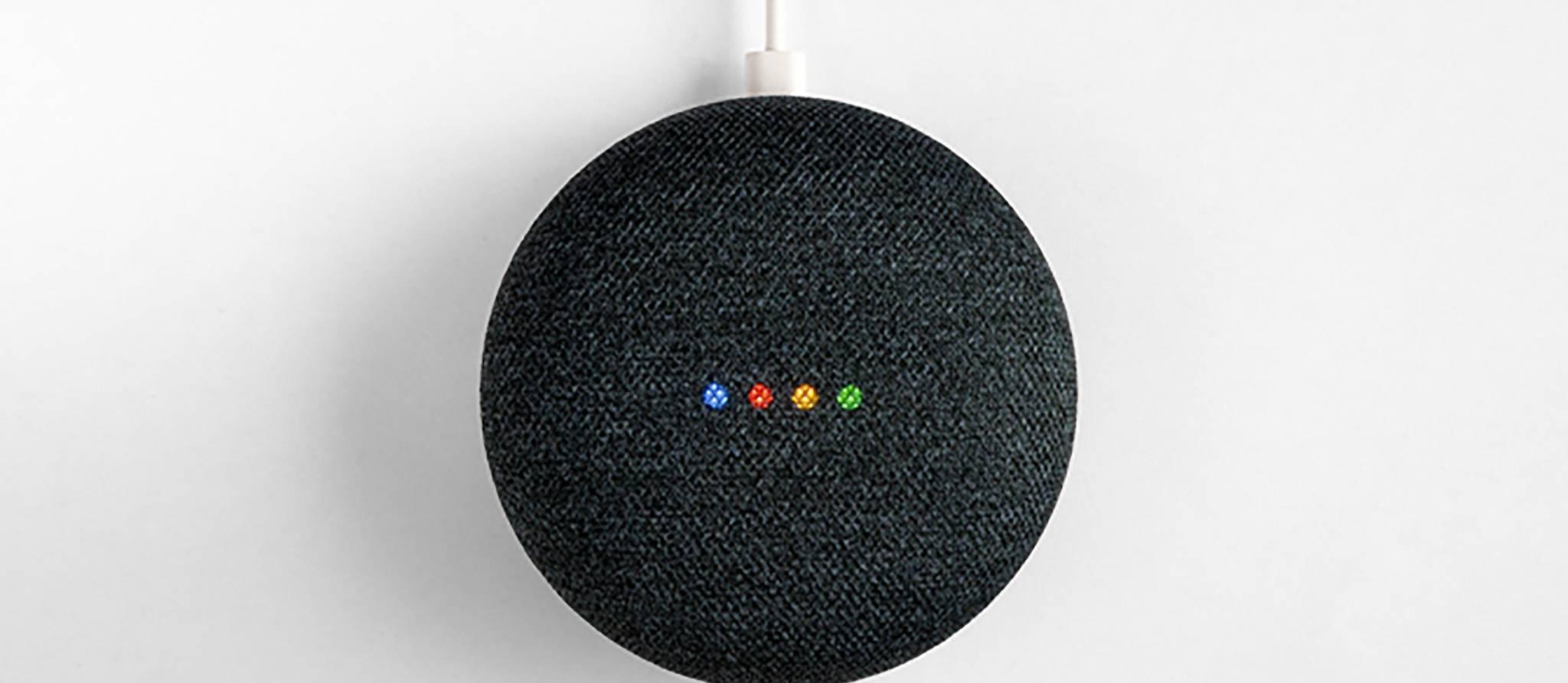 test-haut-parleurs-intelligents