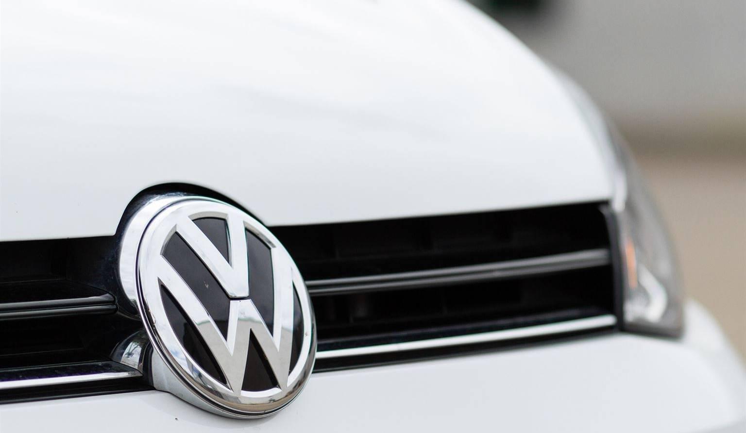 Scandale Volkswagen: le point sur les rumeurs liées aux indemnisations