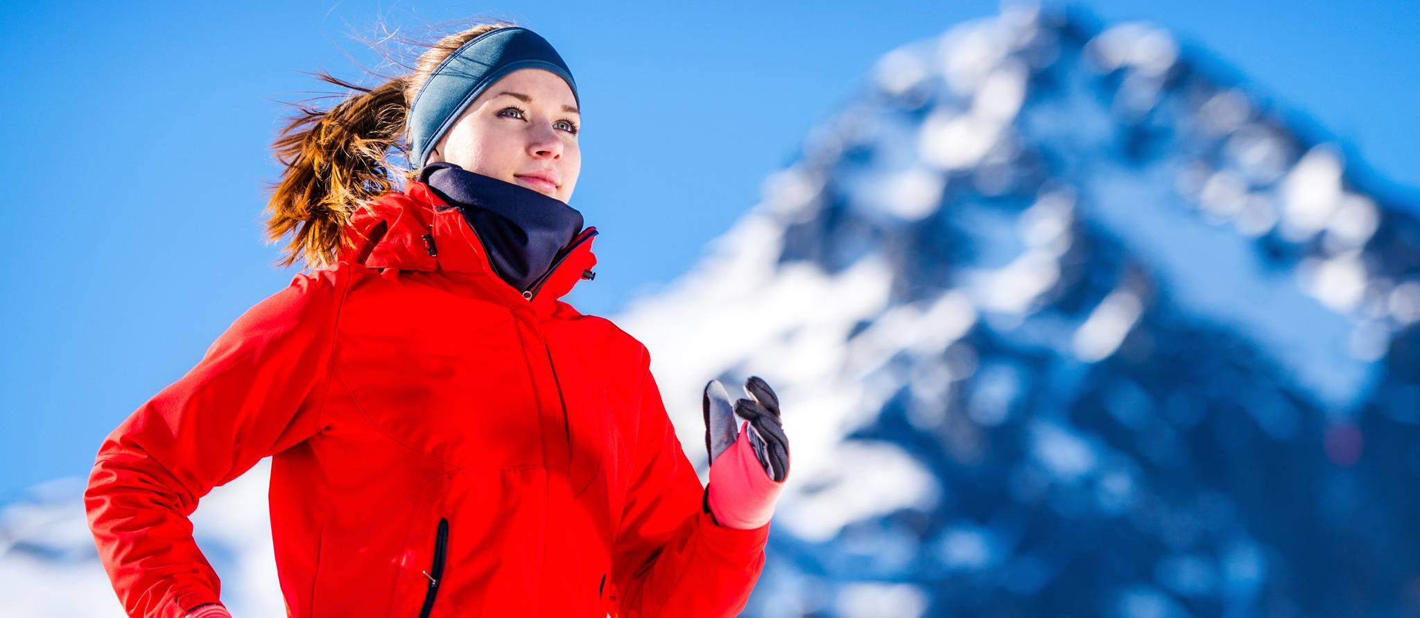 comment-choisir-manteau-hiver