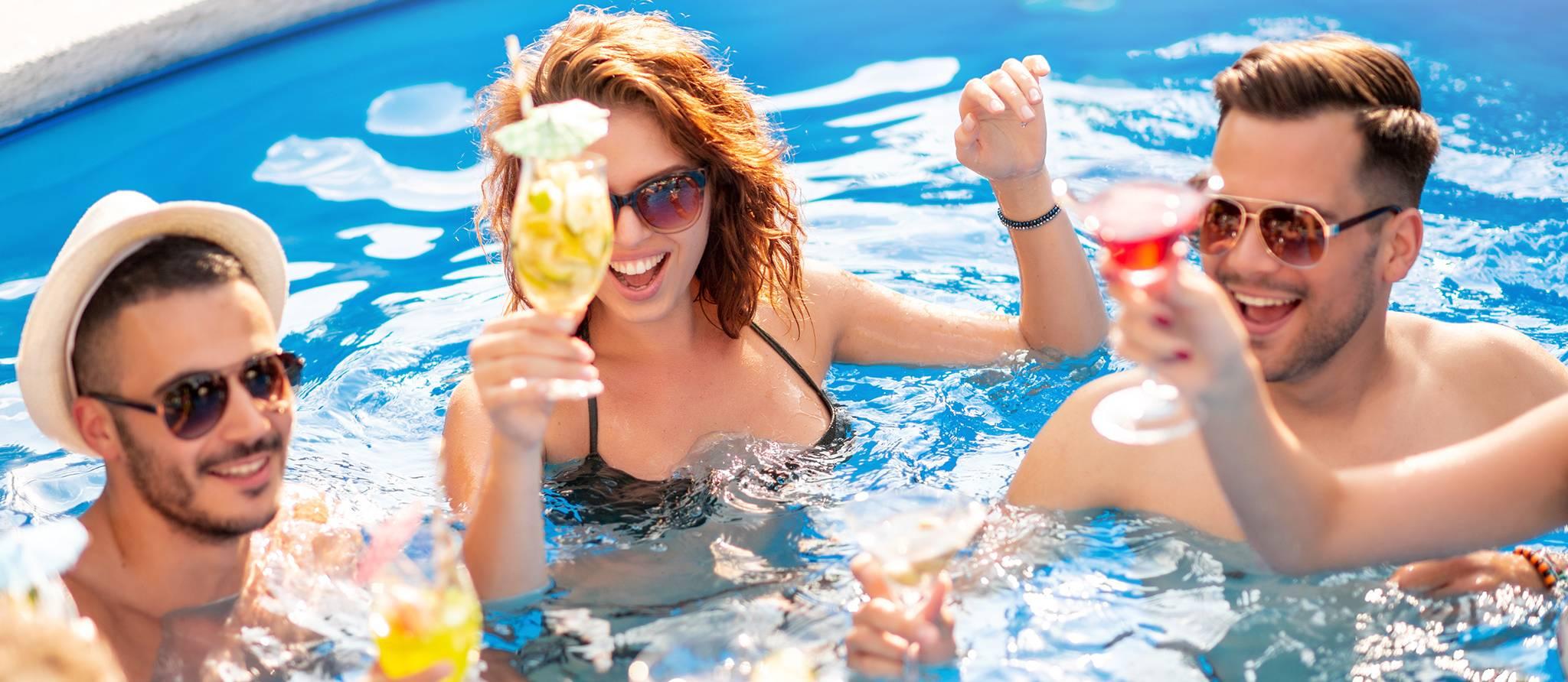 piscine-swimply