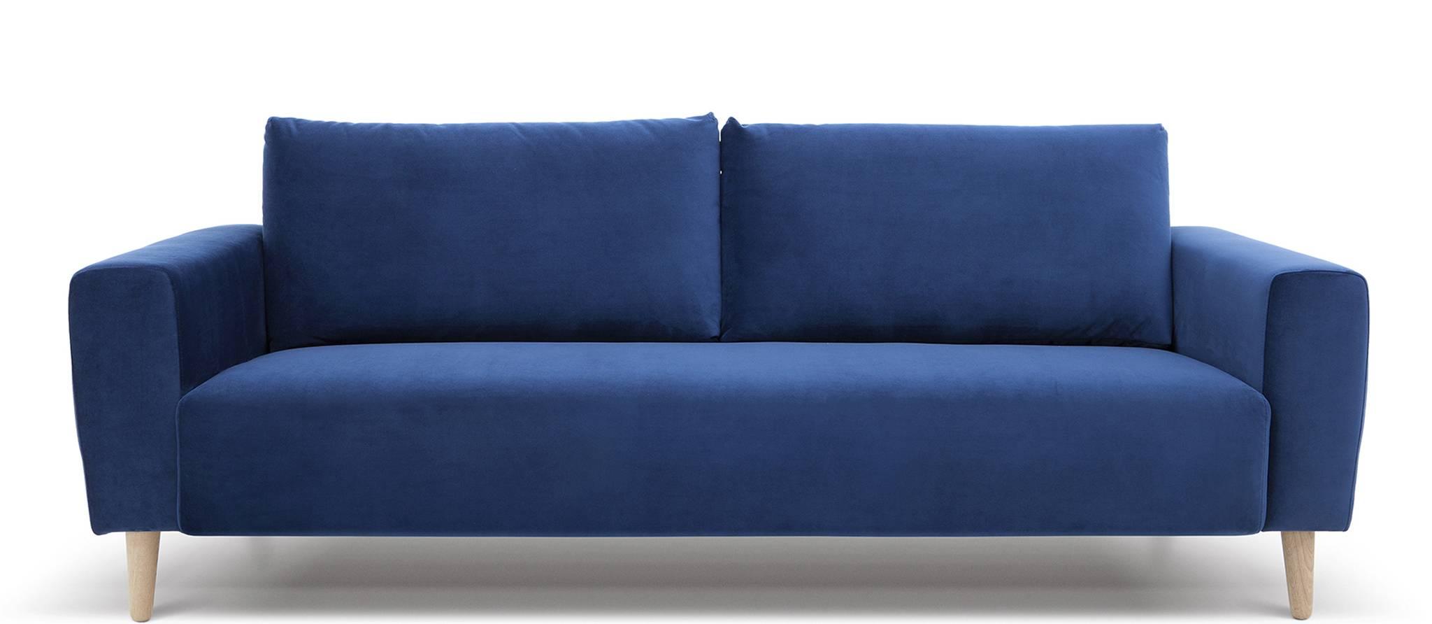 Achat local comment trouver des meubles faits ici   Protégez Vous.ca