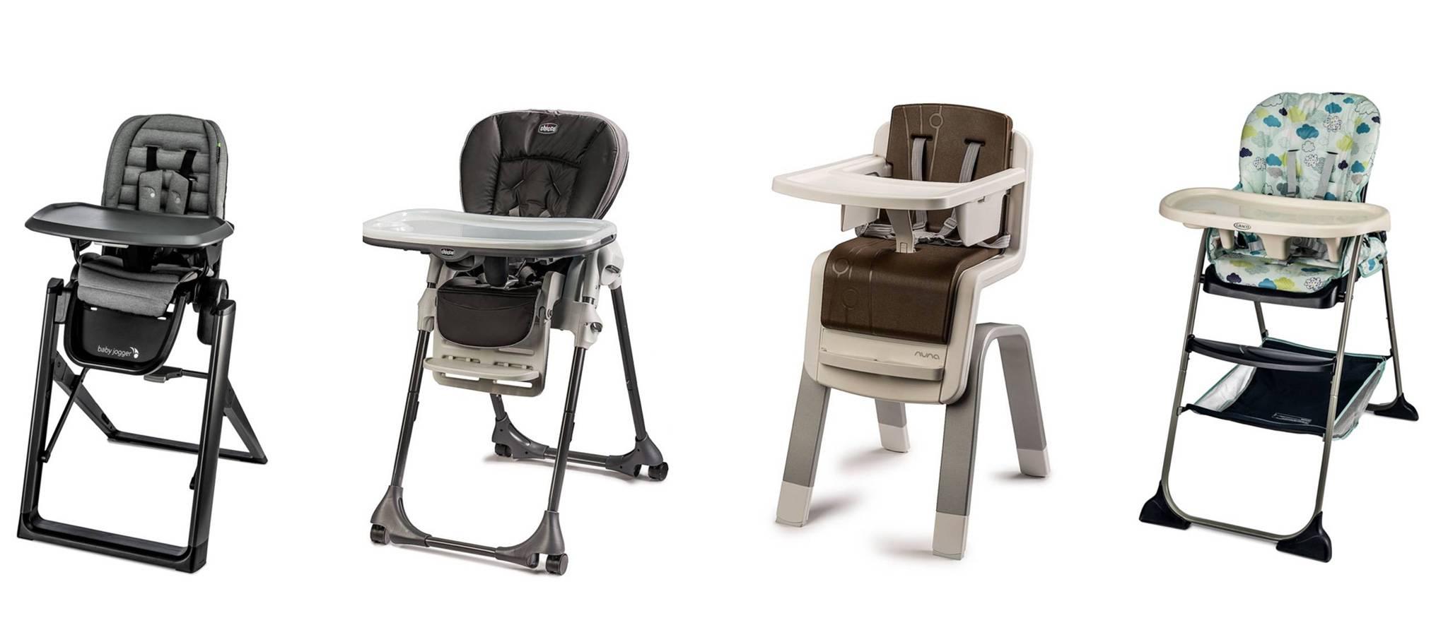 chaises-hautes-petits-espaces-2