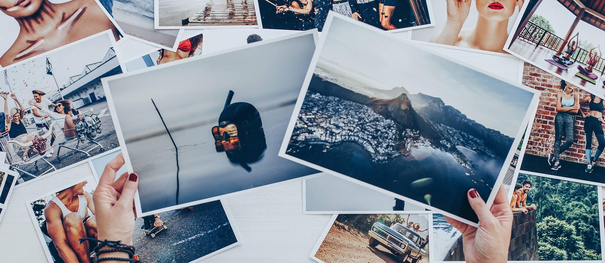 imprimantes-photo-2