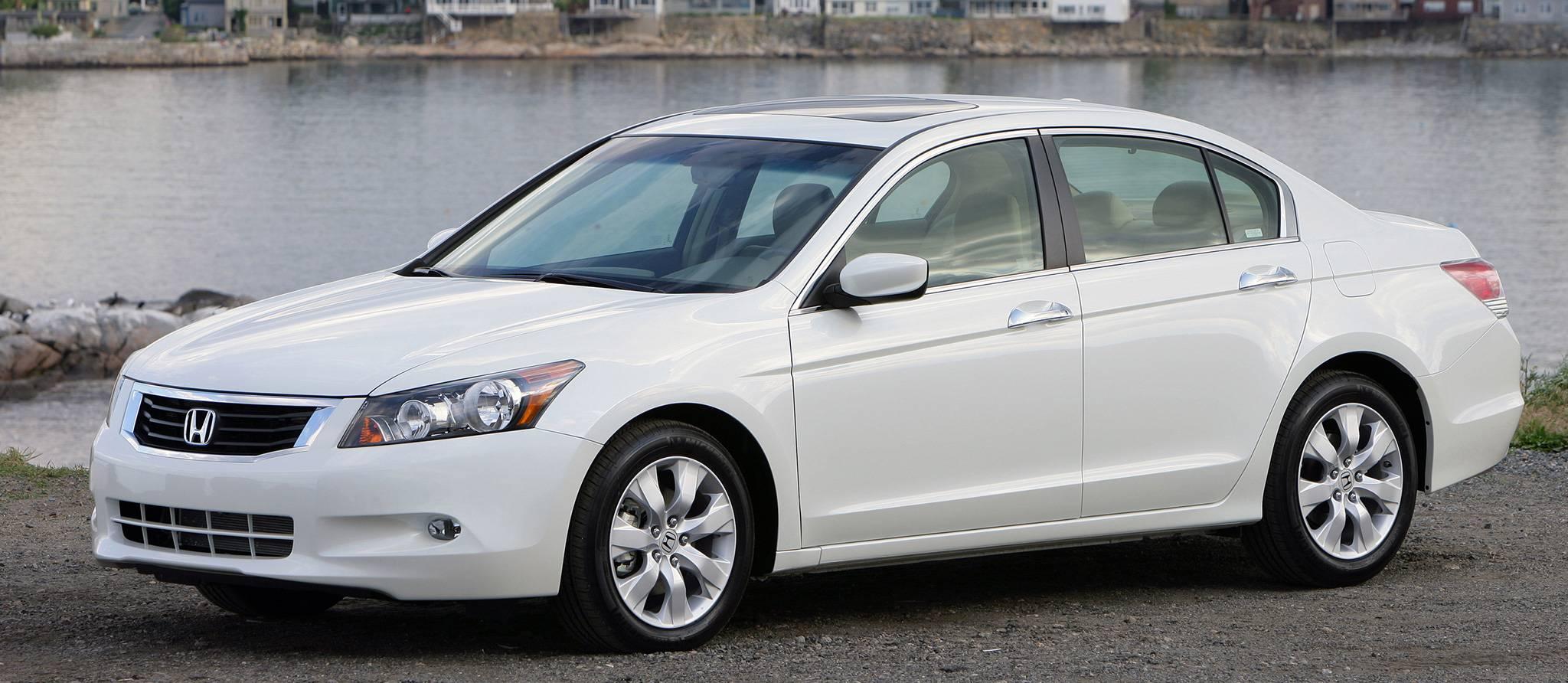 2010-Honda-Accord-2