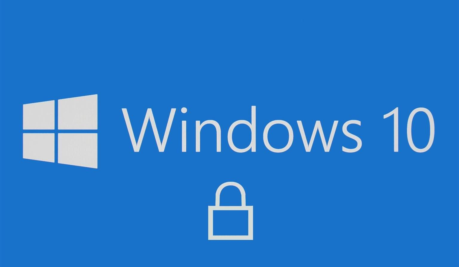 Dossier - Comment protéger sa vie privée dans Windows 10
