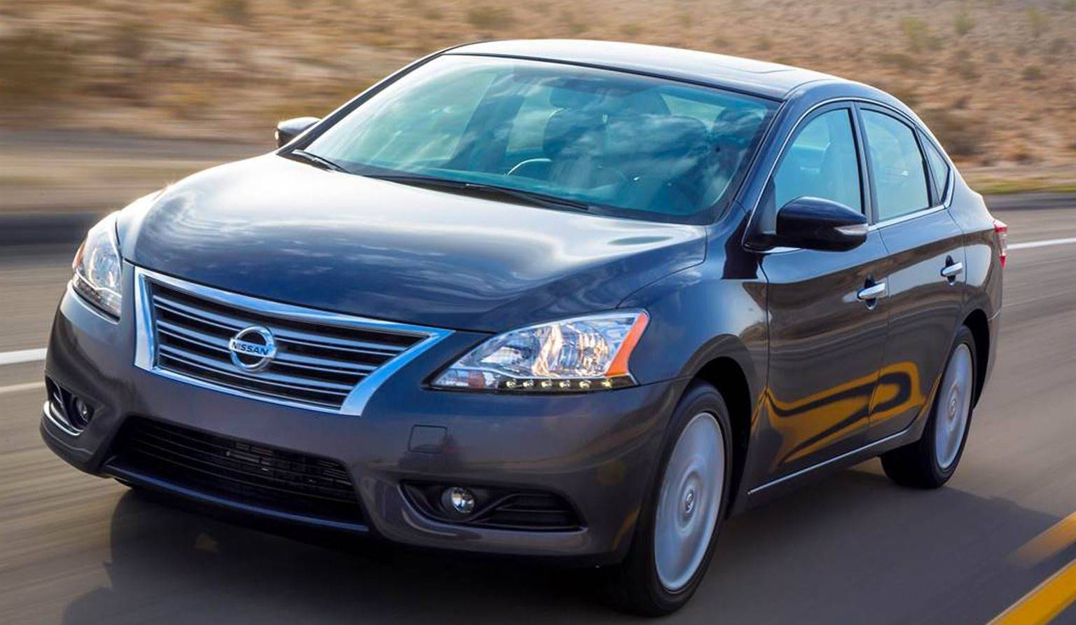 60 000 Nissan rappelees au Canada