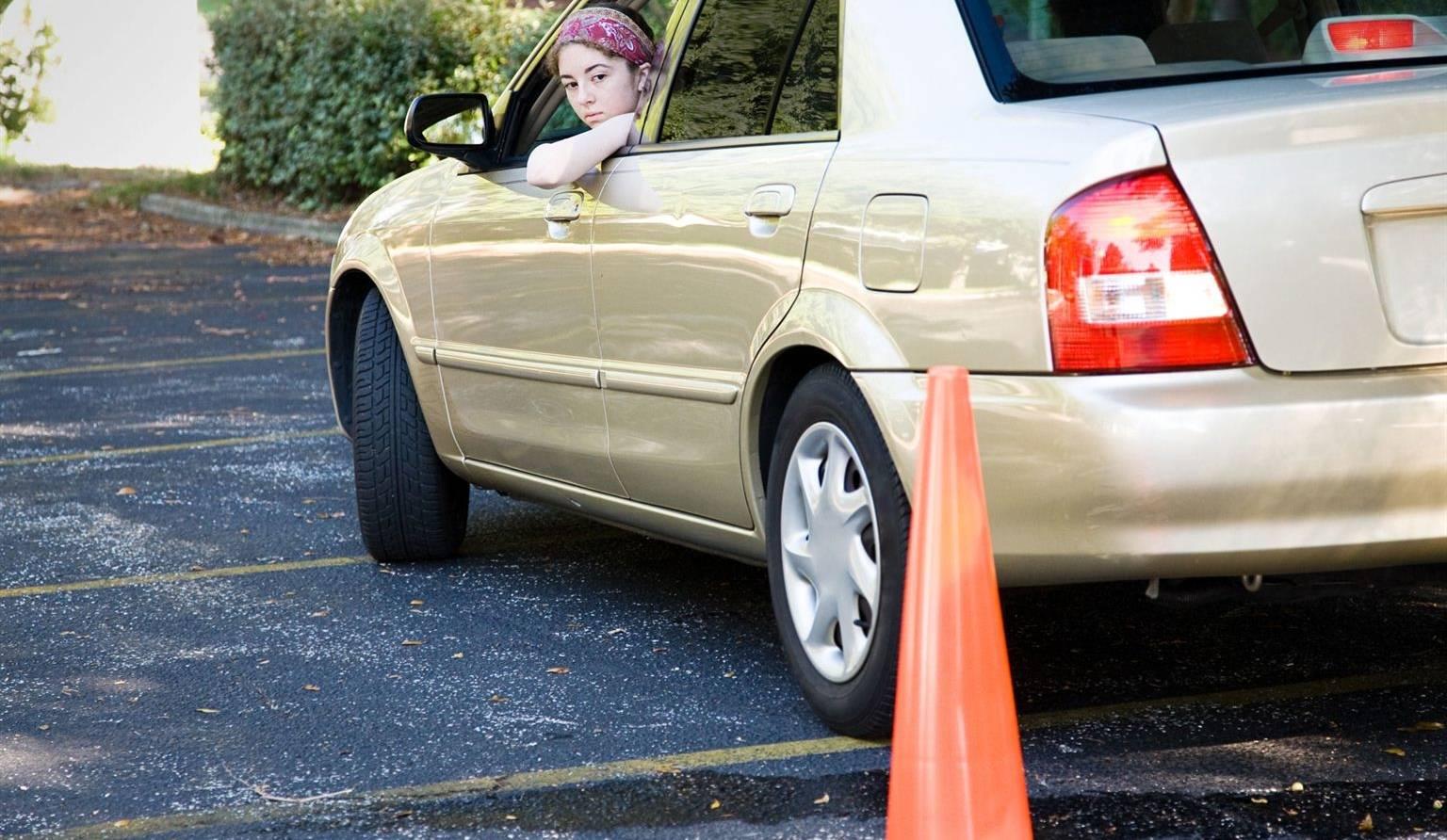 Comment choisir une ecole de conduite - Les etapes pour obtenir un permis de conduire