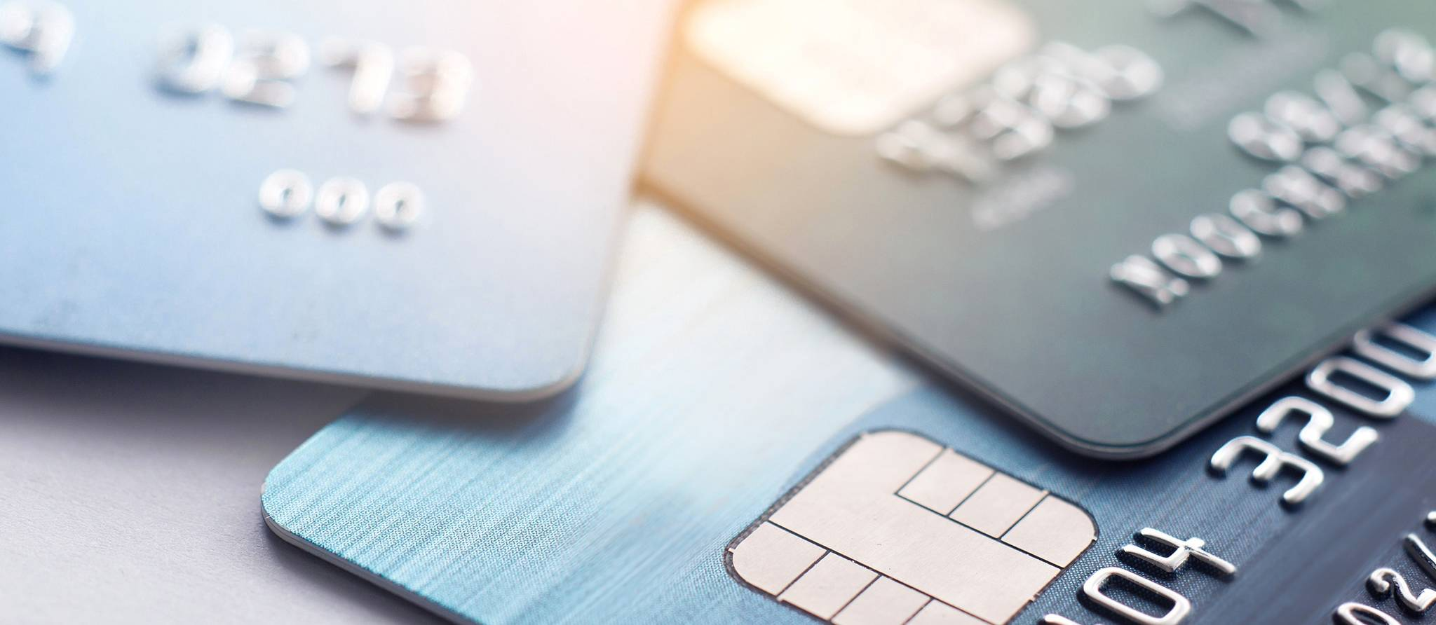 cartes-credit