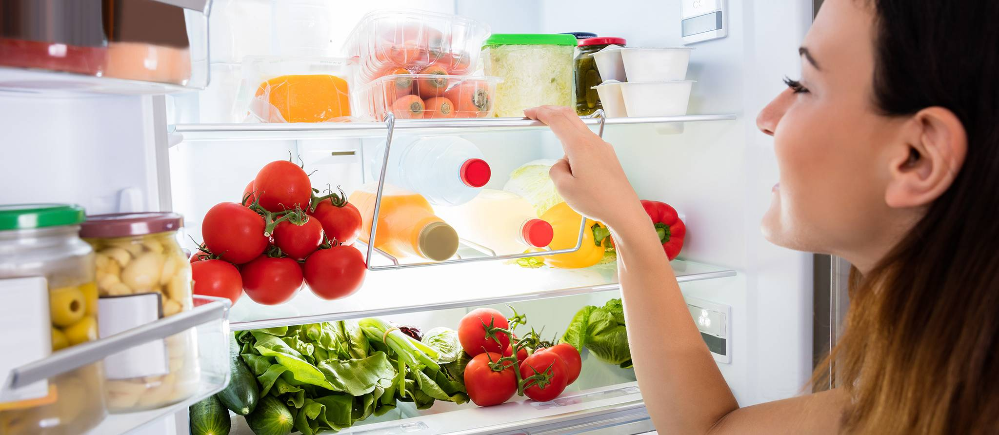 choisir-refrigerateur